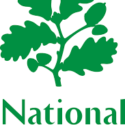 National Trust preserving our Heritage