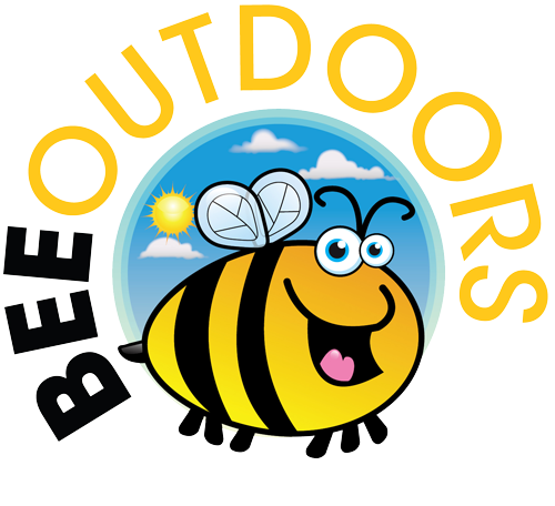 Bee Outdoors